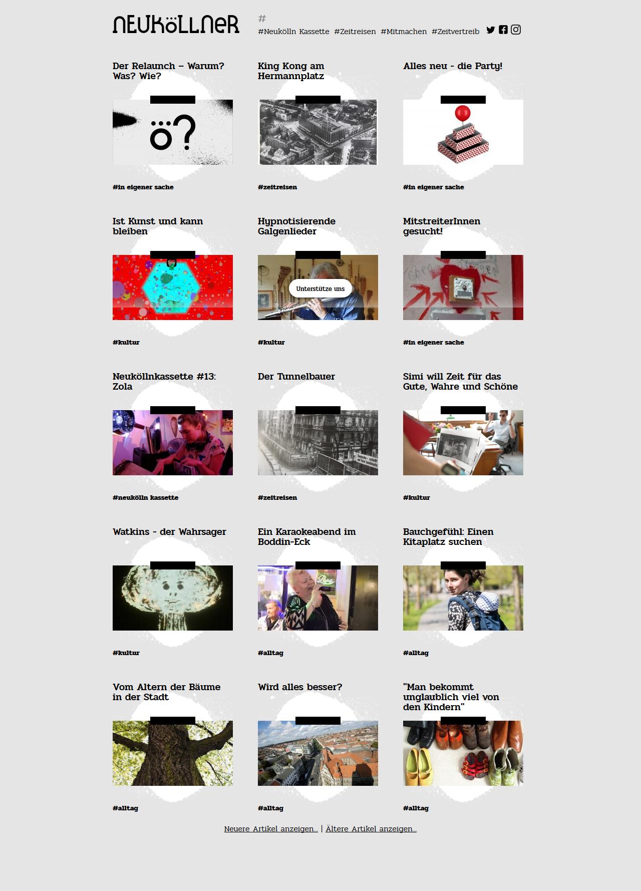 neukoellner.net Seite 2
